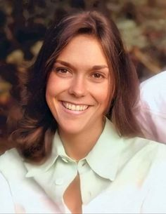 Richard Carpenter, Karen Carpenter, Carpenters Band, Karen Richards, Neil Young, Vintage Music, Forever, Iconic Women, Female Singers