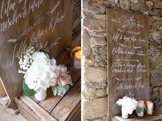 Monsieur Plus Madame Le Blog: UN MARIAGE À LÉGÉ