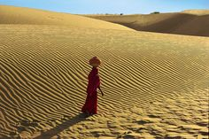 Best of Rajasthan India. Get best tours India. find real incredible india