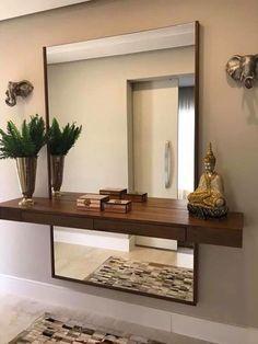 Interior Design Living Room, Living Room Decor, Bedroom Decor, Bedroom Ideas, Living Rooms, Interior Decorating, Decorating Ideas, Decor Ideas, Hallway Ideas Entrance Narrow