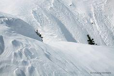Stubaier Alps, Austria Alps, Trekking, Austria, Snow, Mountains, Natural, Travel, Outdoor, Outdoors