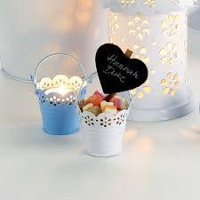 Image result for wedding favours
