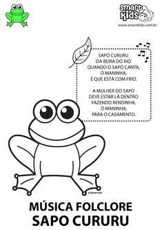 musica-folclore-sapo-cururu.png (595×842)