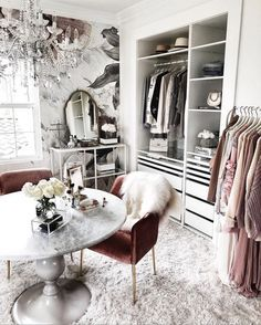 home design tips Decor, Home Decor Inspiration, Interior, Decor Interior Design, Home Decor, Girls Dressing Room, Dressing Room Design, Oversized Area Rugs, Interior Design