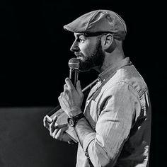 🎰🎰🎰 2x kostenlose Teilnahme am Poetry Slam Workshop mit Marvin Suckut im Wert von je 55€ zu gewinnen!! 🎤😯 Sag uns in den Kommentaren, warum gerade Du daran teilnehmen solltest 👇 Slam Poetry, Che Guevara, Workshop, Attendance, Atelier