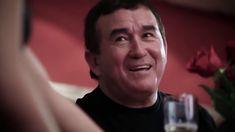 Amado Batista  Videos Clips Das Musicas Do CD 20101
