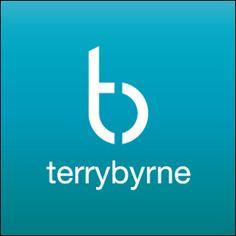 Terry Byrne