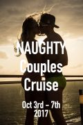 Naughty Couples Cruise   Oct 03,2pm-Oct 07,7pm  Norwegian Pearl Cruise Ship  Los Angeles, CA #swingers #party #lifestyle http://sex-y.org/events/12593