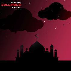 Eid is a day of sharing what we have and caring for others. May you have a wonderful Eid this year! Columbus India wishes all of you a very happy Eid-ul-Fitar. Lightweight Running Shoes, Running Shoes For Men, Happy Eid, Kids Sports, Sports Shoes, Shoes Online, Happiness, India, Goa India