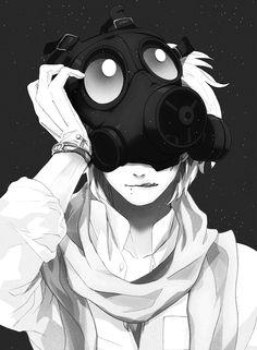 boys anime - Recherche Google