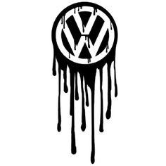 """1.100 millones de euros: el precio (en términos de imagen) de la """"metedura de pata"""" de Volkswagen -"""