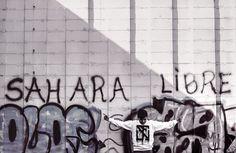 Freedom is not a choice -- Fotografía suministrada por @feeeeeeeelii02 Ropa: Reedición sudadera Sweatshirt Drip  http://shop.sefinhe.com/es/home/99--sweatshirt-drip-.html