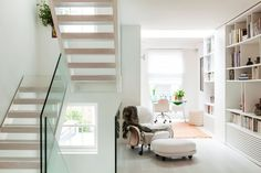 192 best stairs images interior stairs modern stairs staircases