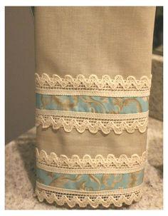 Kurti Sleeves Design, Kurta Neck Design, Sleeves Designs For Dresses, Neckline Designs, Dress Neck Designs, Sleeve Designs, Latest Dress Design, Stylish Dress Designs, Salwar Kameez