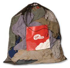 """Rubgy"" Field Sports Gear Bag"