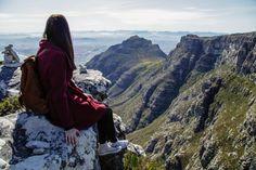 Table Mountain-0223 Table Mountain, Favorite Pastime, Touring, Scenery, Backyard, Mountains, City, Travel, Patio