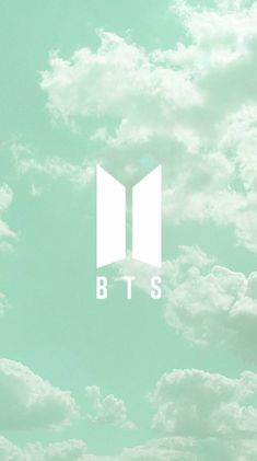 Bts Army Wallpapers by Pink Wallpaper Desktop, Her Wallpaper, Dont Touch My Phone Wallpapers, Aesthetic Desktop Wallpaper, Army Wallpaper, Cute Wallpaper Backgrounds, Aesthetic Backgrounds, Galaxy Wallpaper, Cute Wallpapers