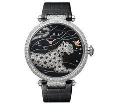 Cartier-Pantheres-et-colibri