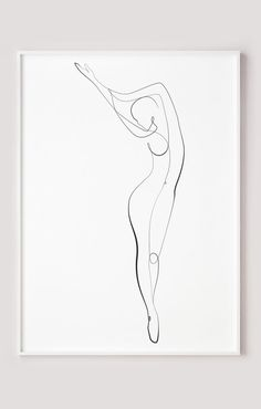 Naked figure art One line drawing Printable wall art Abstract nude print Woman body sketch Abstract Art Abstract Art body drawing Figure Line Naked Nude Print Printable sketch Wall Woman Body Drawing, Woman Drawing, Drawing Women, Dancer Drawing, Anatomy Drawing, Drawing Faces, Drawing People, Drawing Tips, Figure Drawing