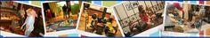 Calendar - Children's Hands-On Museum of Tuscaloosa