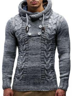 """Résultat de recherche d'images pour """"tricoter un sweat a capuche"""""""