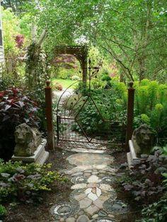 garden-paths_38.jpg