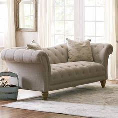 Excellent 38 Best Tufted Storage Ottoman Images In 2019 Wingback Andrewgaddart Wooden Chair Designs For Living Room Andrewgaddartcom