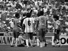 #ARGBIH A Argentina no Brasil: A rivalidade futebolística por excelência http://fifa.to/1nGyvaf pic.twitter.com/5pIjkJU6pW