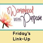 See you Later England, Hello Again Africa! Heart-Filled Fridays 17th Edition {Link-Up Party} - Womanhood With Purpose
