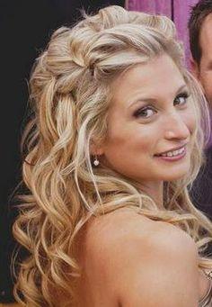 bridesmaid beautiful (with tiara)