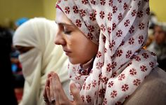 If you are a new Muslim, what was the hardest challenge after saying your Shahada?  Here are the top 7 challenges Muslim sisters faced after converting to Islam.