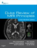 Introduces you to the basic physics of MRI and how they apply to successful and accurate imaging, interpretation, and diagnosis.