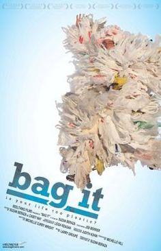 Bag It (film) - Wikipedia