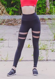 Bohemian White Lace Leggings//Sexy Leggings//Lace Tights//Sheer Leggings//Festival Attire//See-through Pants//Yoga Apparel//Yoga Pants