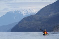 Dave Freeman is the cofounder of #Wilderness Classroom, an advocacy group that reminds kids to explore the great #outdoors. You don't have to go far in our country to find #adventure, so get going.  http://ecosalon.com/enjoy-the-great-outdoors-a-2000-mile-canoe-journey-reminds-us-about-americas-natural-beauty/freeman photo