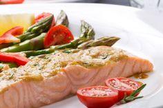 5 alimentos  saludables para el corazón