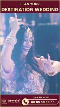 Indian Wedding Songs, Best Wedding Dance, Wedding Dance Video, Girl Dance Video, Wedding Videos, Cool Dance Moves, Dance Tips, Dance Poses, Dance Choreography Videos