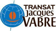 Be One Team au départ de la Transat Jacques Vabre 2015 !