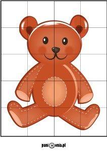 Dzień Pluszowego Misia - gigantyczna porcja materiałów - Pani Monia Picnic Activities, Activities For Kids, Crafts For Kids, Llama Arts, Baby Door, Bear Crafts, Small Groups, Kids And Parenting, Tigger