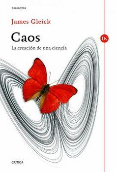 #caos #ciencias