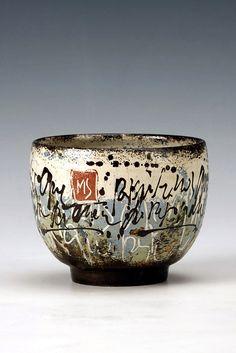 Bols - Sylvian Meschia : céramiques, travaux graphiques, photomontages, événements