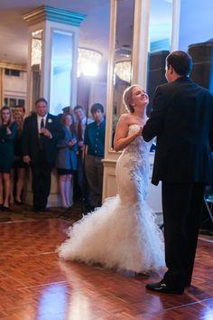 Image: lauren and matt wedding-0737-8016 in Lauren & Matt : Wedding