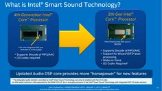 Steven gives us a look at Intel's upcoming Broadwell 5th Gen Core processor family, what you can expect from it and what it means for you in 2015.