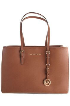 29e8ce0980 38 Best michael kors bags images | Handbags michael kors, Michael ...