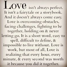 Love Messages for him,Love Quotes for him ,romantic quotes for him Love Message For Him, Love Quotes For Her, Quotes For Him, Me Quotes, Qoutes, Message To Husband, Vows Quotes, Sassy Quotes, Random Quotes