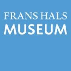 Frans Hals museum, Haarlem.