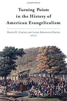 The Religious Origins of American Pluralism