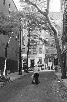 njcphoto.comNicholas ChenAlone in New York http://www.njcphotos.com/personal-favorites/hxezicof65i12ojuor1f43l85zxedl