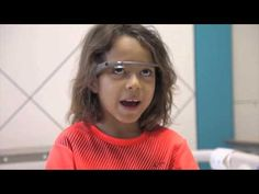 These kids couldn't go to the zoo, so the folks at Children's Memorial Hermann Hospital and the Houston Zoo used Google Glass' new hangout feature to bring the animals to them.   A Children�019s Hospital Transported Its Tiny Patients To The Zoo Without Making Them Leave Their Beds