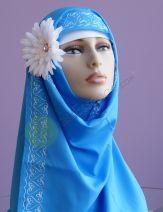 Aftab hijab